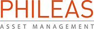 Phileas Asset Management